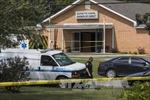 Mỹ: Nổ súng ở bang Tennessee, ít nhất 8 người thương vong