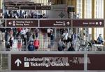 Mỹ bổ sung Triều Tiên, Venezuela và Chad vào danh sách cấm nhập cảnh