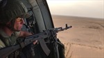 Sợ dính hoả lực 'oan', Mỹ theo sát vị trí quân đội Nga tại Syria