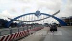 Quảng Ninh: Có thể miễn thu phí BOT Đại Yên cho người dân địa phương