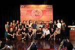 Nhà hát Kịch Việt Nam khởi dựng 'Hồng Lâu Mộng' của tác giả Tào Tuyết Cần