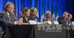 Vòng 3 tái đàm phán NAFTA: Mỹ trì hoãn đưa ra các yêu cầu chi tiết