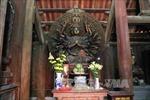 Bắc Ninh phát huy giá trị các bảo vật quốc gia