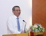 Bộ trưởng Trương Quang Nghĩa: Quỹ Bảo trì đường bộ hoạt động hiệu quả, ổn định