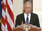 Mỹ muốn giải quyết khủng hoảng hạt nhân với Triều Tiên bằng ngoại giao