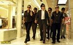 Phim Việt 2011: Những tiền lệ bị phá vỡ