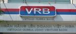 Ngân hàng Việt – Nga chuyển trụ sở