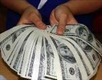 Đồng USD vẫn ổn định dài hạn