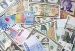 Thế giới có tiến đến hệ thống tiền tệ đa cực?