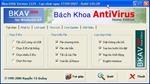 Bkav chi 2,3 tỷ đồng để mua tên miền quốc tế Bkav.com