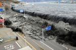 Thiệt hại do thảm họa thiên nhiên năm 2011 tăng kỷ lục