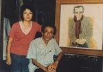 """Nhà văn Kim Lân: Lại """"trở về"""", thuần hậu nguyên thủy"""