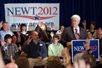 Bầu cử Mỹ: Các ứng cử viên Cộng hòa khẩu chiến