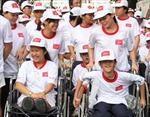 Hiệu quả thiết thực từ nguồn vốn vay dành cho người khuyết tật