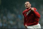 Rooney và vài giây thiên thần của quỷ dữ