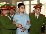 Lê Văn Luyện bị xử phạt 18 năm tù