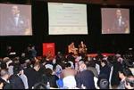 Việt Nam kiên trì thực hiện các chính sách cải cách, đổi mới kinh tế