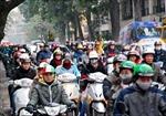 Bộ trưởng Đinh La Thăng: Mức thu phí phương tiện giao thông sẽ không cao