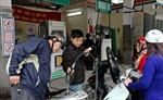 Tăng cường kiểm soát chất lượng xăng dầu