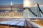 Châu Phi chú trọng năng lượng tái sinh