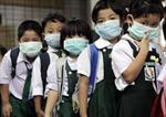 Campuchia phát hiện ca nhiễm H5N1 ở người