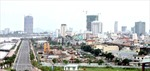 Xây dựng Đà Nẵng ngang tầm khu vực ASEAN