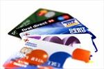 Chủ thẻ tín dụng Nhật Bản hưởng lợi khi du lịch nước ngoài