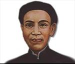 Những danh nhân tuổi Rồng trong lịch sử Việt Nam