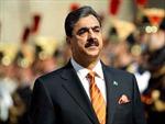 Thủ tướng Pakixtan bị buộc trình diện Tòa án Tối cao