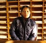 Hà Giang: Bắt tạm giam một phụ nữ giết chồng bằng rượu lá ngón