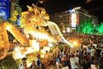 Hình tượng Rồng trong đời sống người Việt