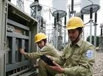 Hệ thống điện vận hành ổn định trong dịp Tết