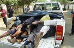 Nigiêria: Bắt giữ 200 nghi can vụ tấn công đẫm máu tại Kano