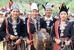 Nét văn hóa đặc sắc của người Dao Tiền ở Tuyên Quang