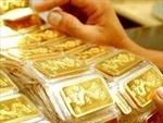 Giá vàng thế giới sẽ tiếp tục tăng?