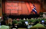 ĐCS Cuba thảo luận công tác xây dựng đảng