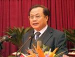 Hà Nội: Quản lý lễ hội, đảm bảo an toàn giao thông sau Tết