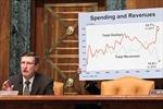 Kinh tế Mỹ trong ngắn hạn vẫn ảm đạm