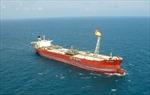 PTSC - Xứng danh nhà cung cấp dịch vụ kỹ thuật dầu khí hàng đầu Việt Nam