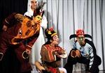 Tìm hướng để phát triển nghệ thuật biểu diễn truyền thống