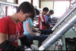 Hàn Quốc sửa đổi Luật sử dụng lao động nước ngoài