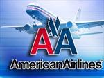 American Airlines dự kiến cắt giảm mạnh nhân công