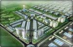Hơn 11.000 tỷ đồng phát triển hạ tầng giao thông tại Đồng Nai