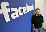 """Thương vụ """"siêu IPO"""" - chương mới của Facebook"""