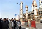 Iran chấp nhận để Ấn Độ thanh toán 45% tiền mua dầu bằng đồng rupee