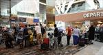 Năm 2012, ngành hàng không vẫn gặp khó