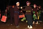 Lễ hội tín ngưỡng phồn thực vui nhộn và độc đáo
