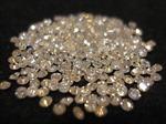 Doanh nghiệp kim cương Ixraen quan tâm đến thị trường VN
