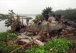 Thủ tướng họp chỉ đạo giải quyết vụ cưỡng chế đất ở Tiên Lãng