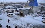 Trung Quốc: Nổ mỏ than, 11 người chết